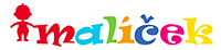logo malicek
