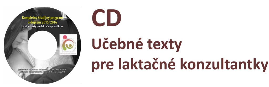 CD ucebne texty